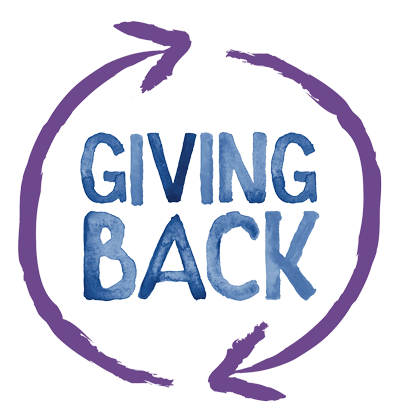 give-back400.png