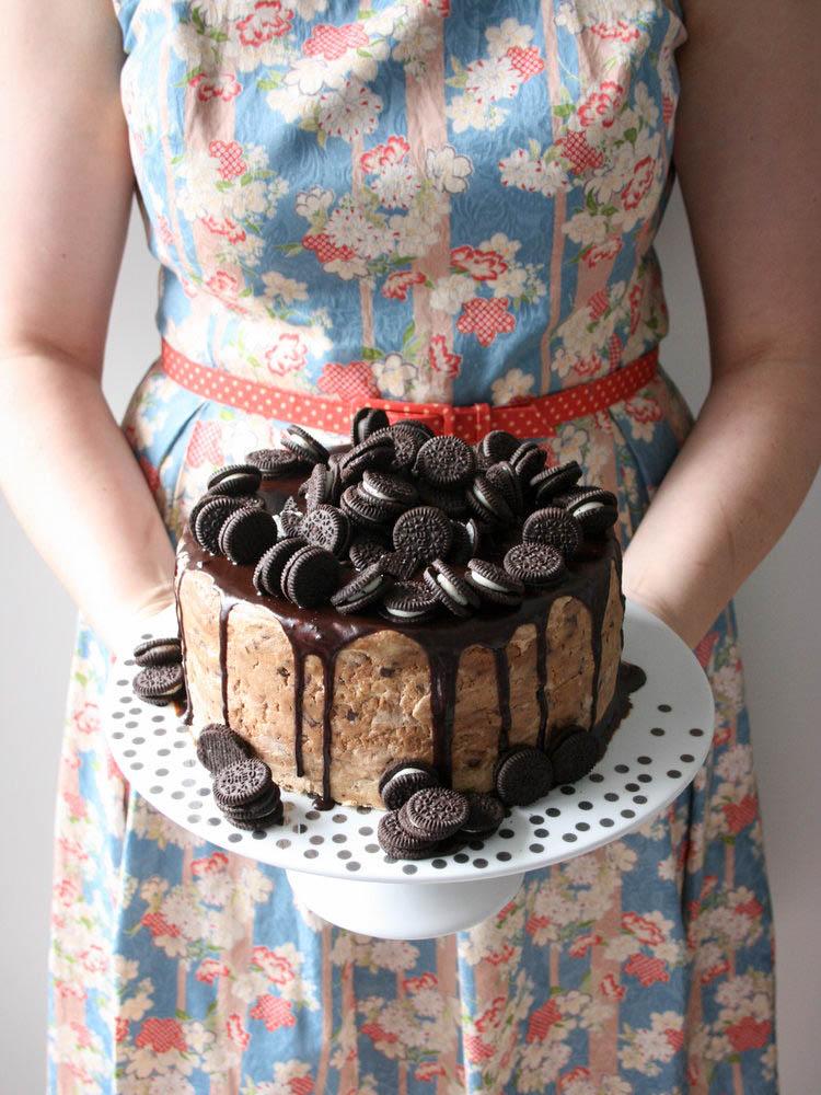 Bakes by Jean - (101 of 1).jpg