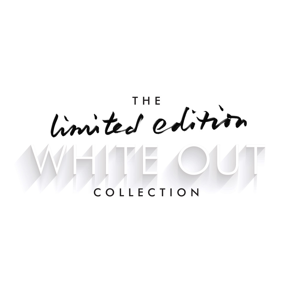 White Out Collection