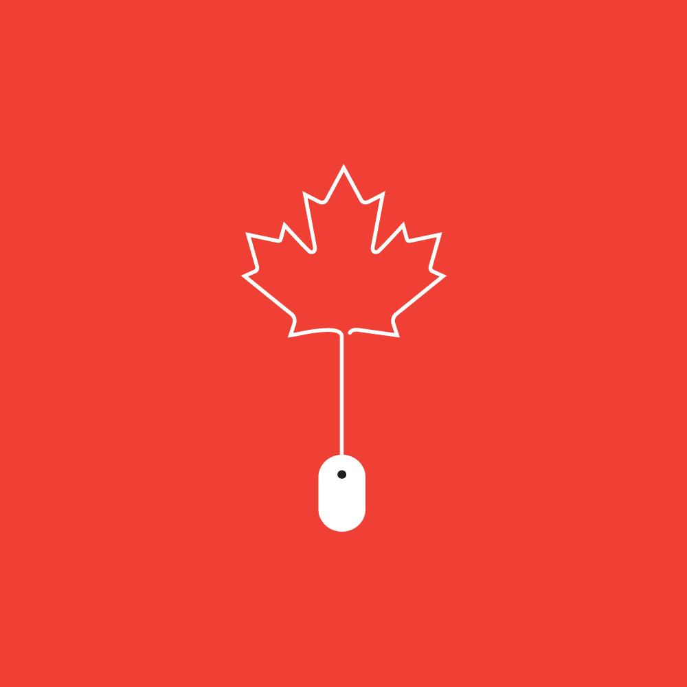 Banana Republic Canada Online