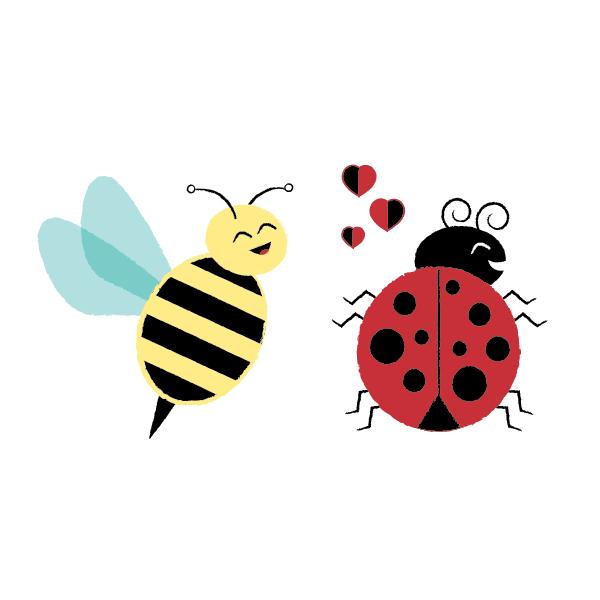 bugs-01.jpg