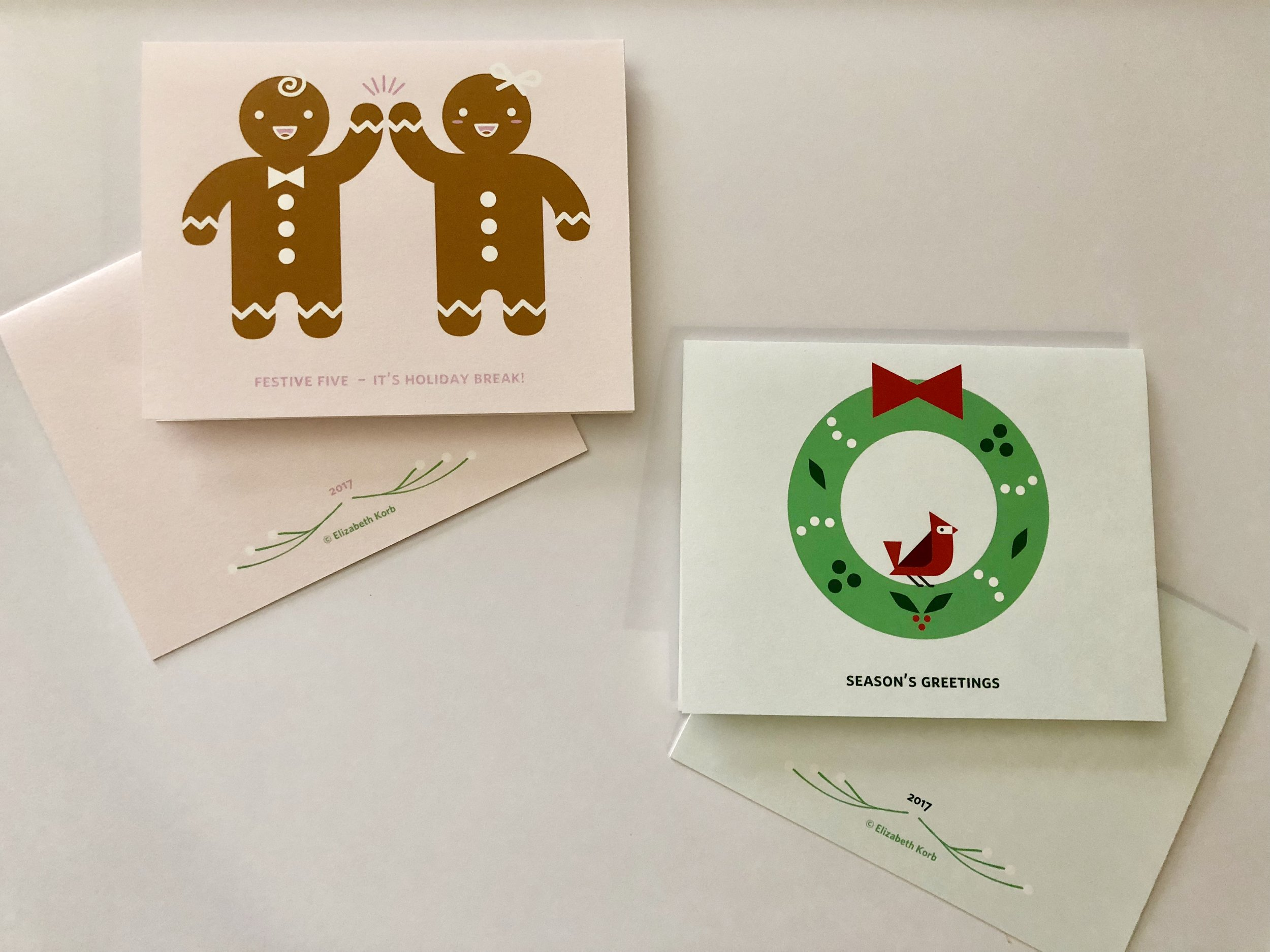 elizabeth-korb-christmas-cards-2017
