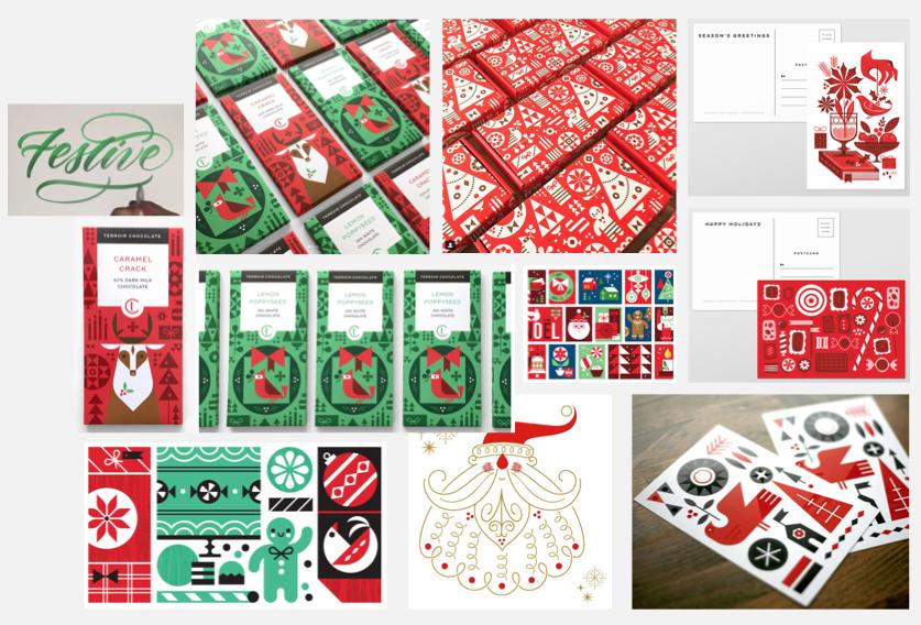 visual-inspiration-christmas-cards-2017
