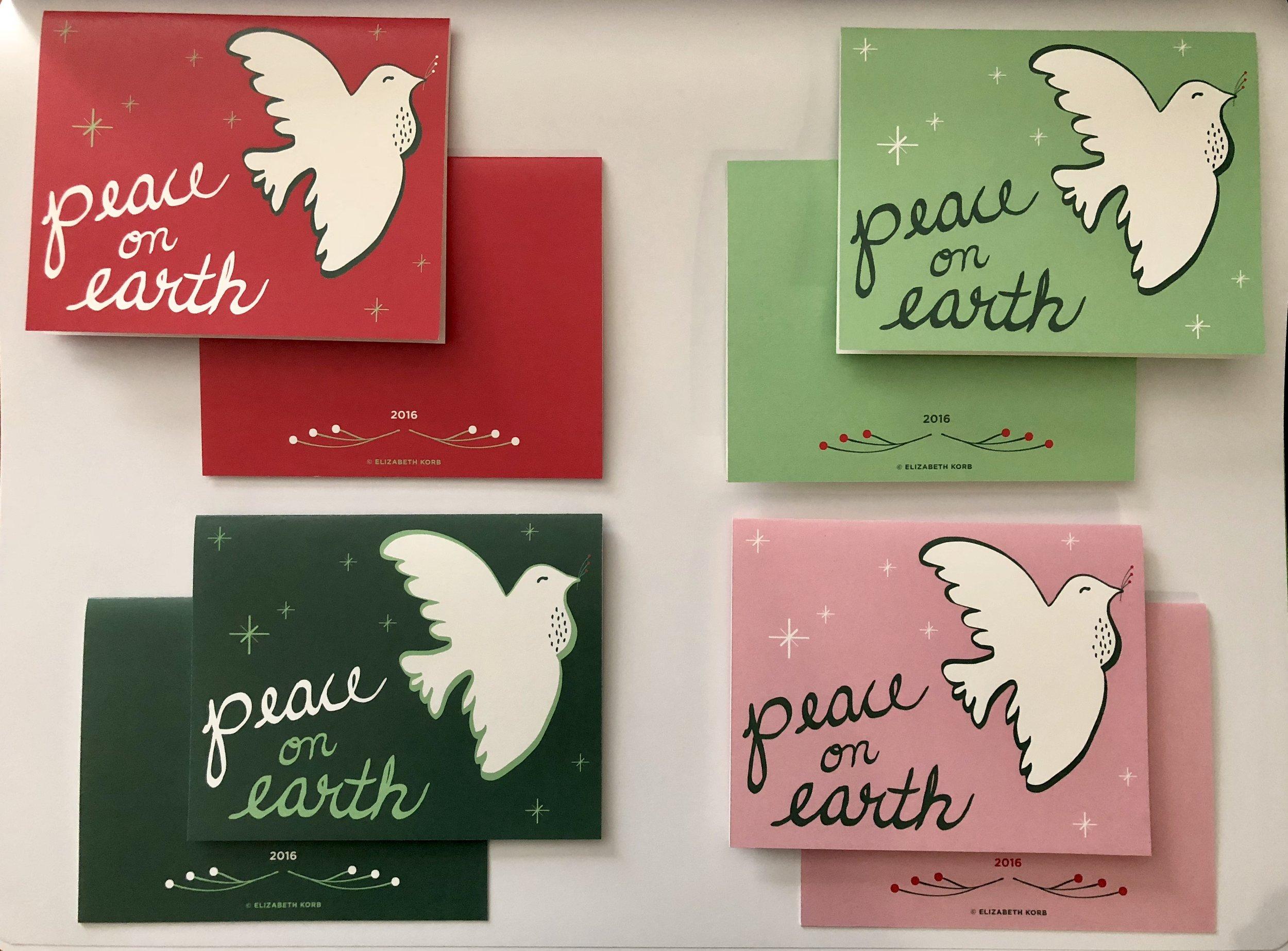 elizabeth-korb-christmas-cards-2016