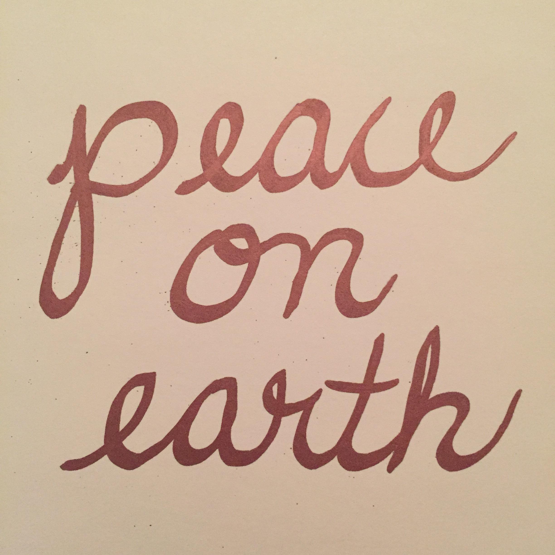 elizabeth-korb-peace-on-earth-lettering-2016