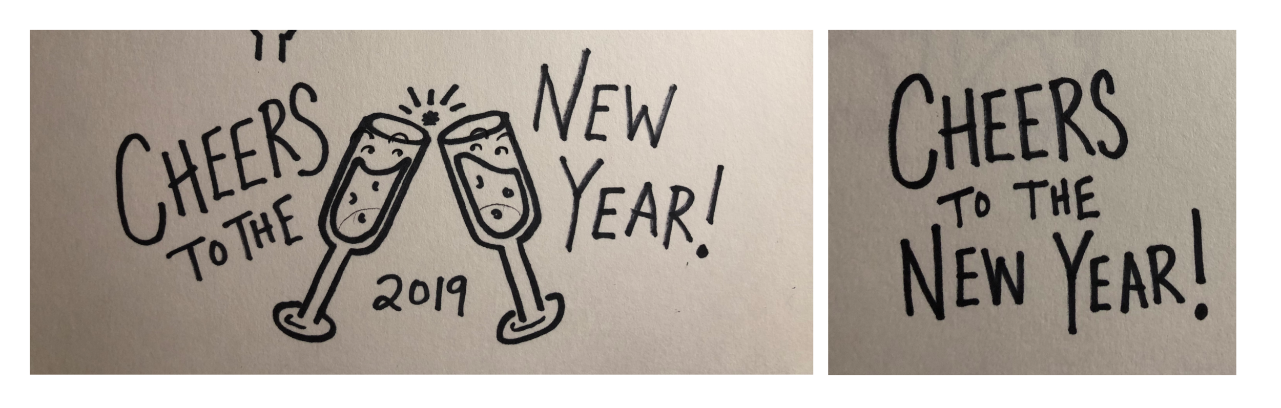 elizabeth_korb_sketches-new-years-card-2019.png