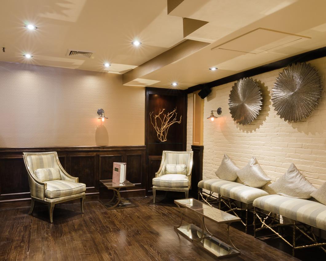 212-Steakhouse-1143-Lounge.jpg