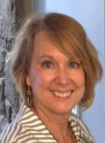 Janis Olson