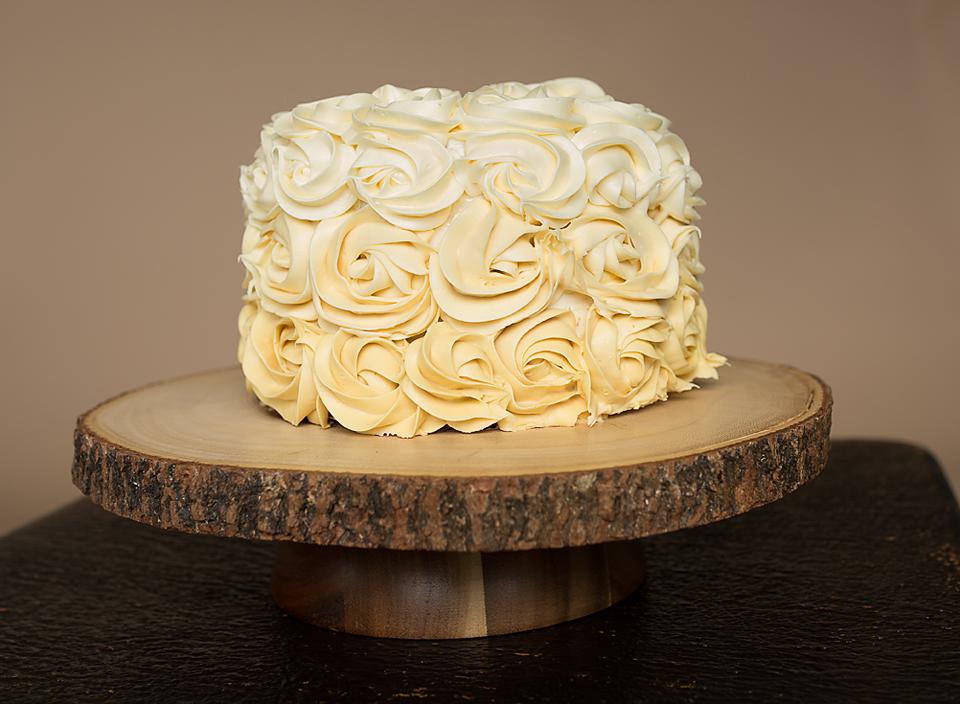 cake smash ombré Seattle