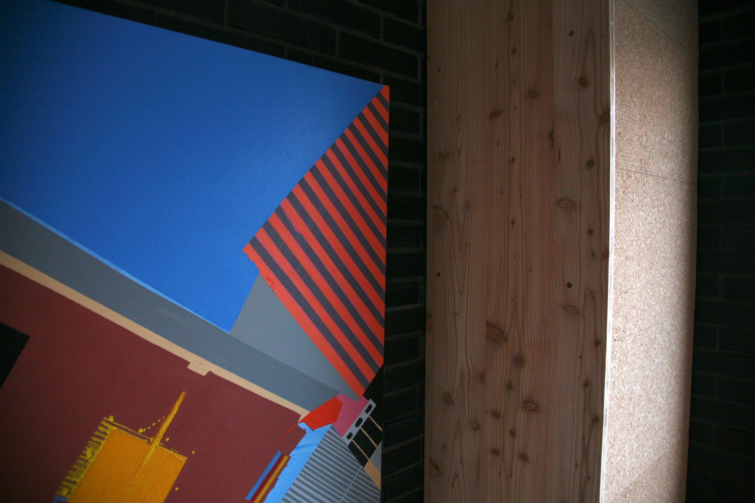 Construcao at The Shadow House TG 17.jpg