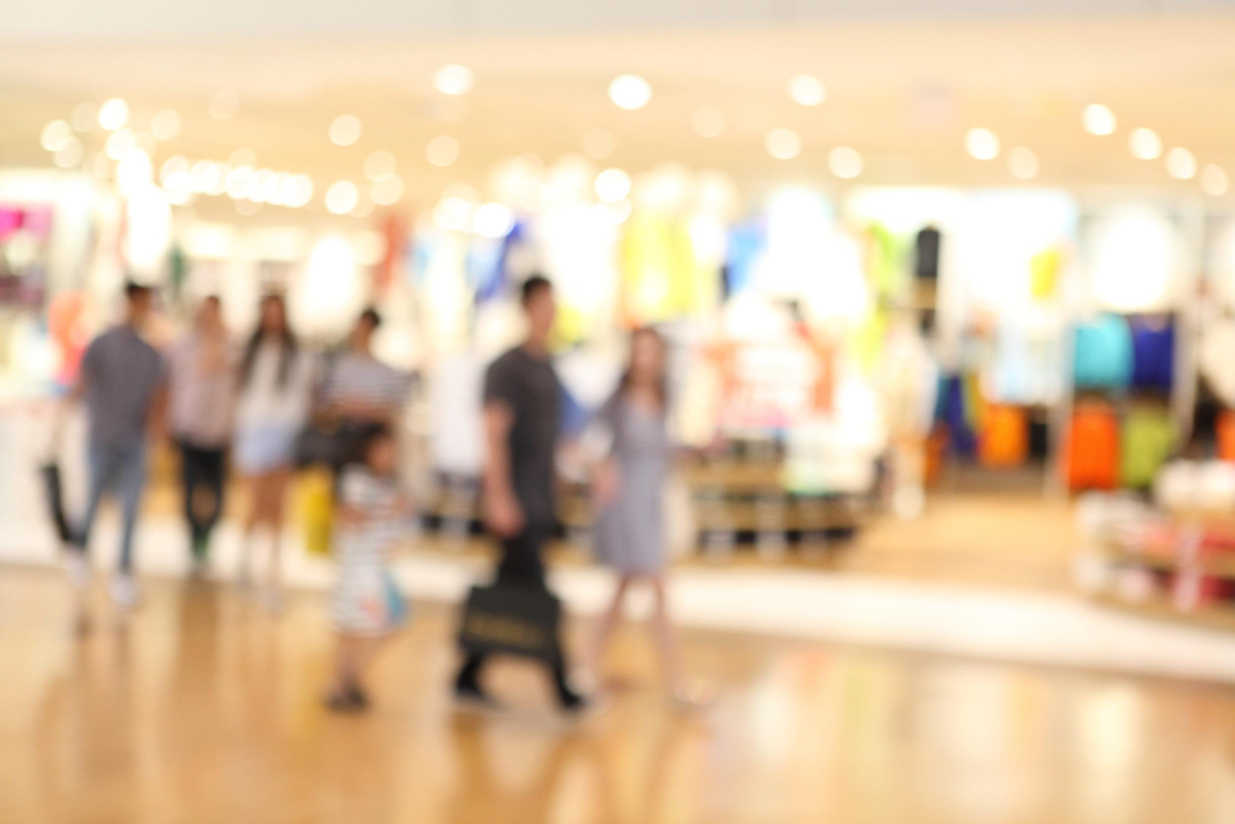 d2place-leasing-retail-shop-2