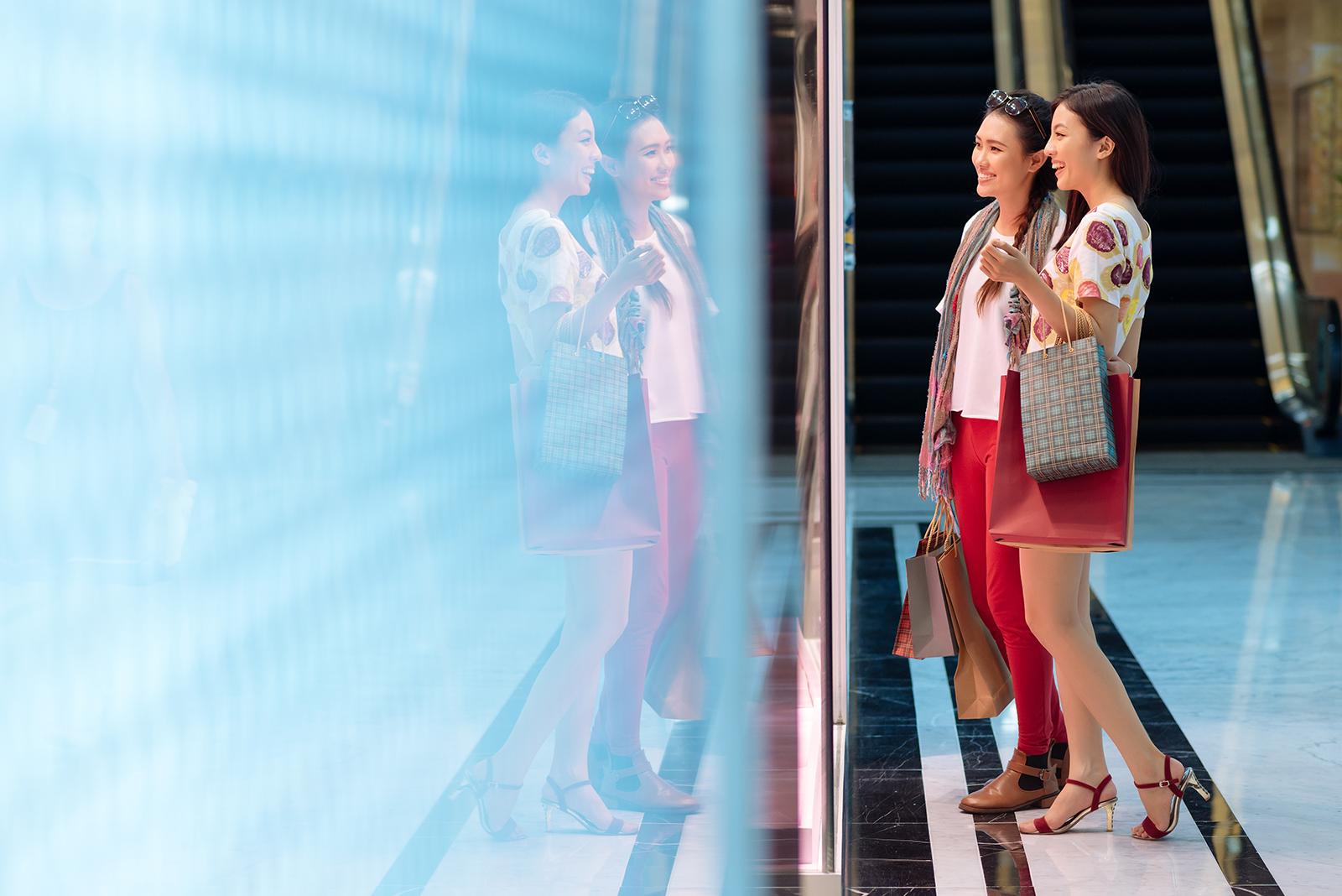 d2place-leasing-retail-shop