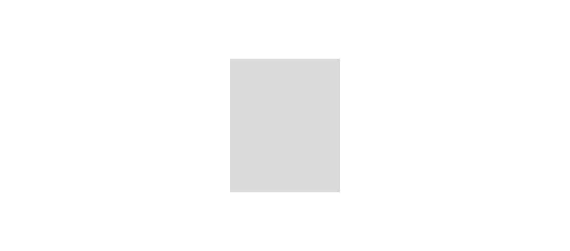 d2place-parking-medium-vehicle