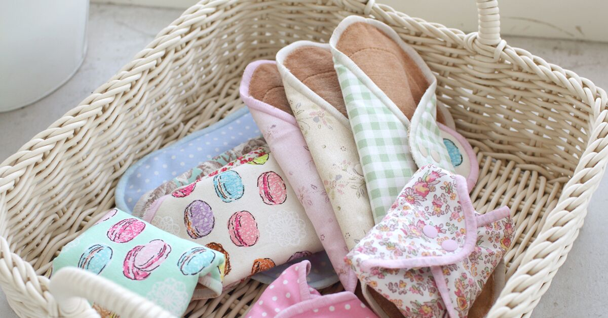 @Lovely Cotton