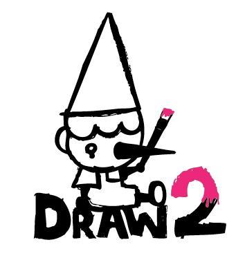 Day2_draw2_04.jpg