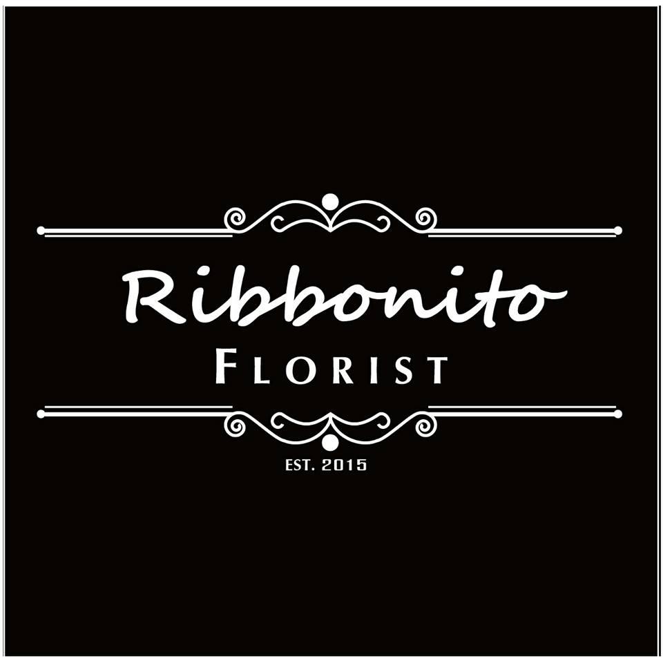 day3_ribbonito_002.jpg