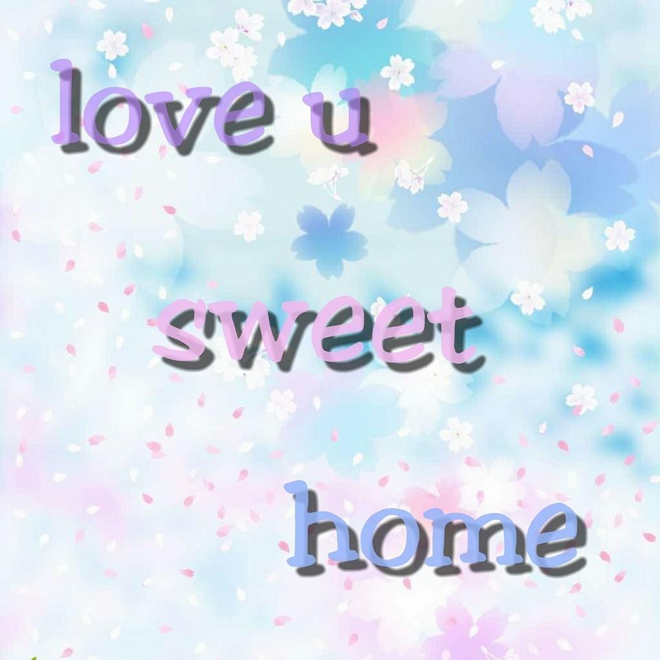 Day4_愛sweet home_03.jpg