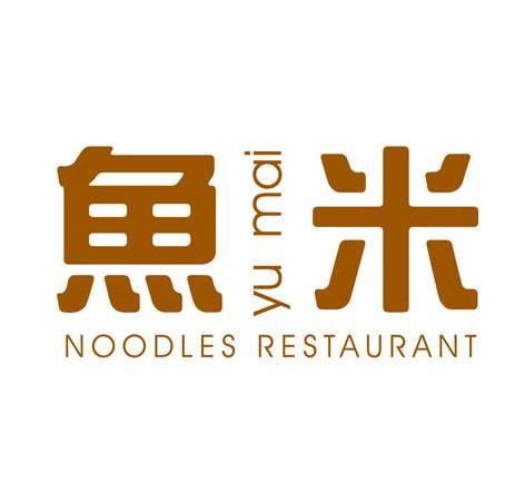 yumai logo.jpg