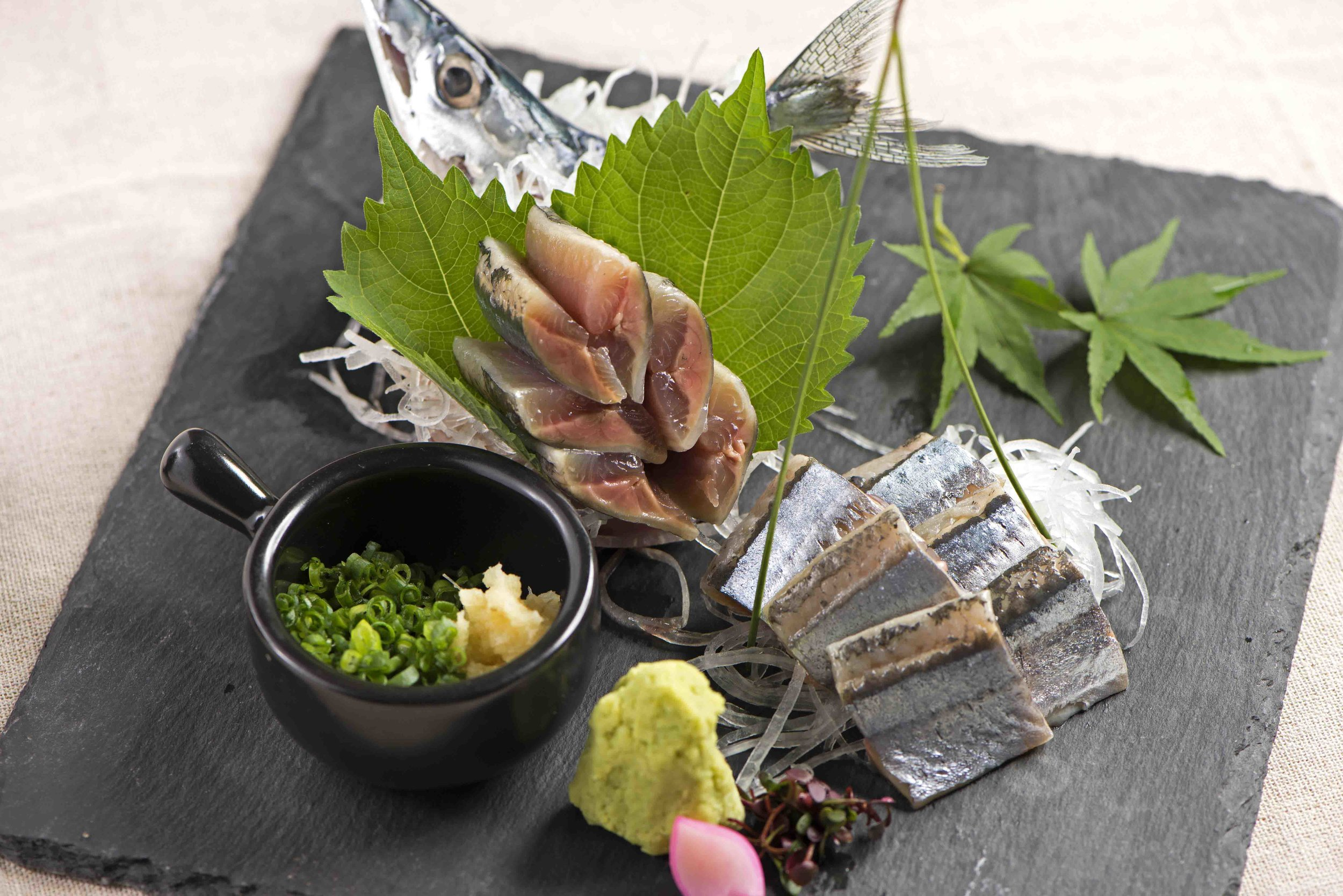秋刀魚刺身_small.jpg