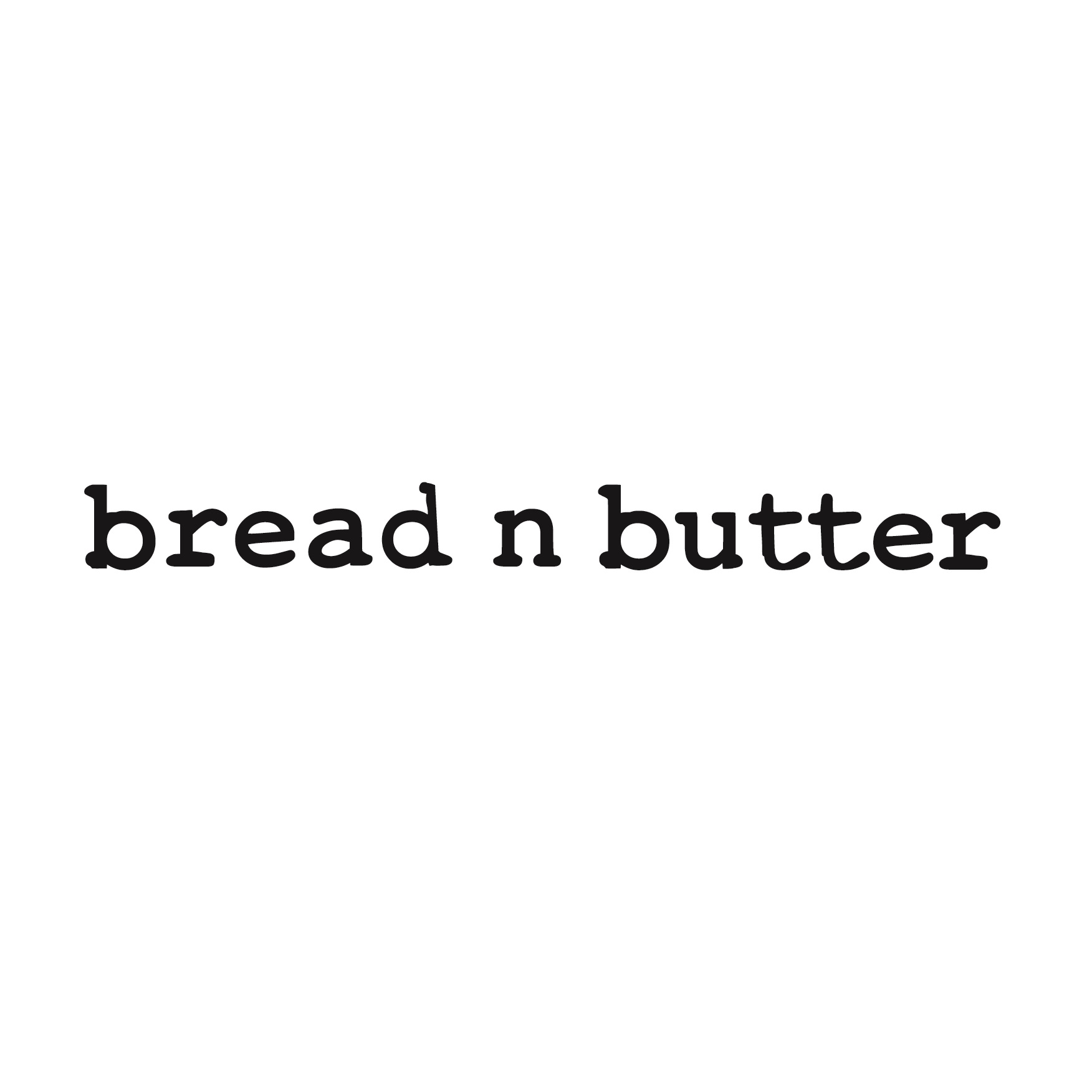 bread n butter logo - pure website.jpg