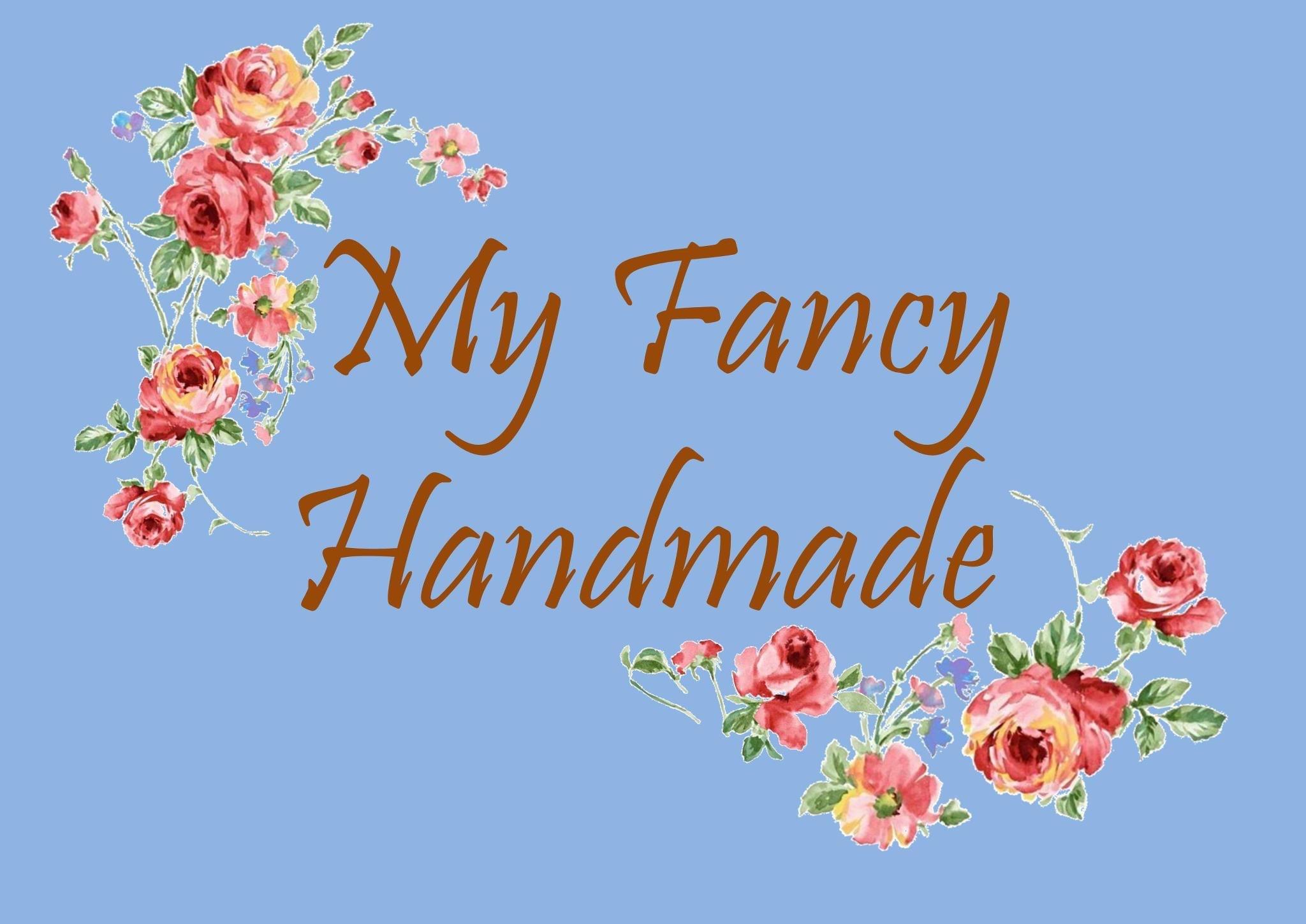 Fancy Handmade_12.jpg