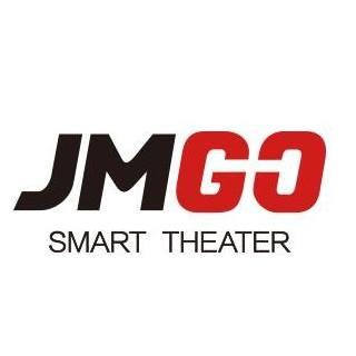 JMGO.jpg