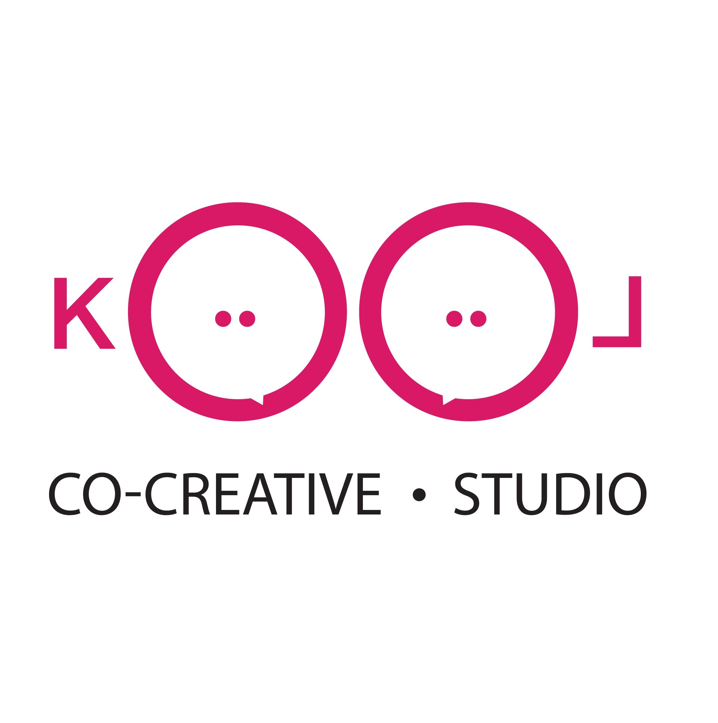 logo - co-creative + studio new-low.jpg