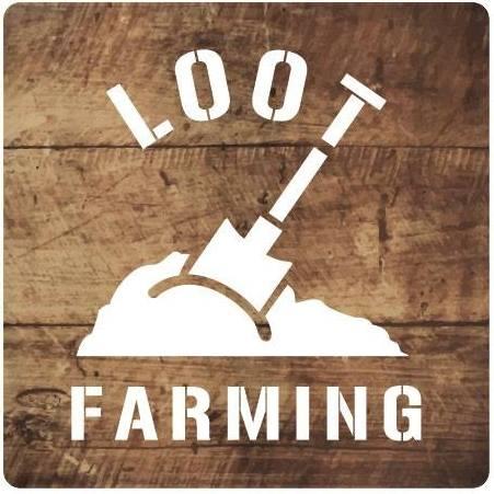 loot farming0.jpg