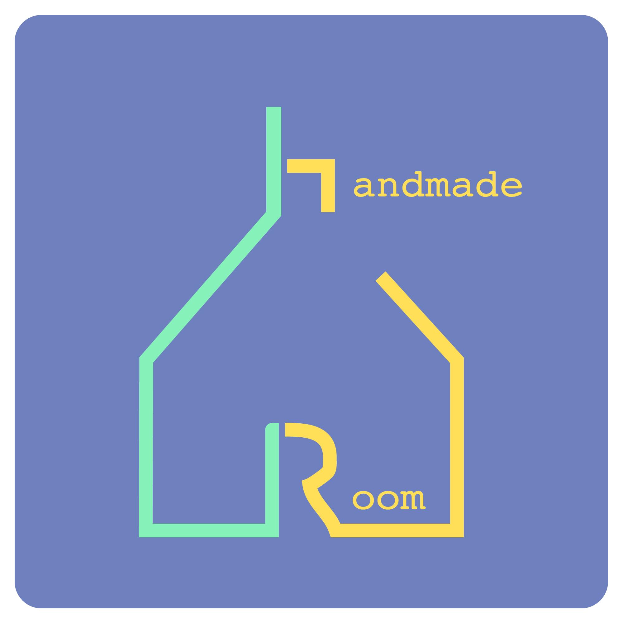 Handmade Room _logo.png