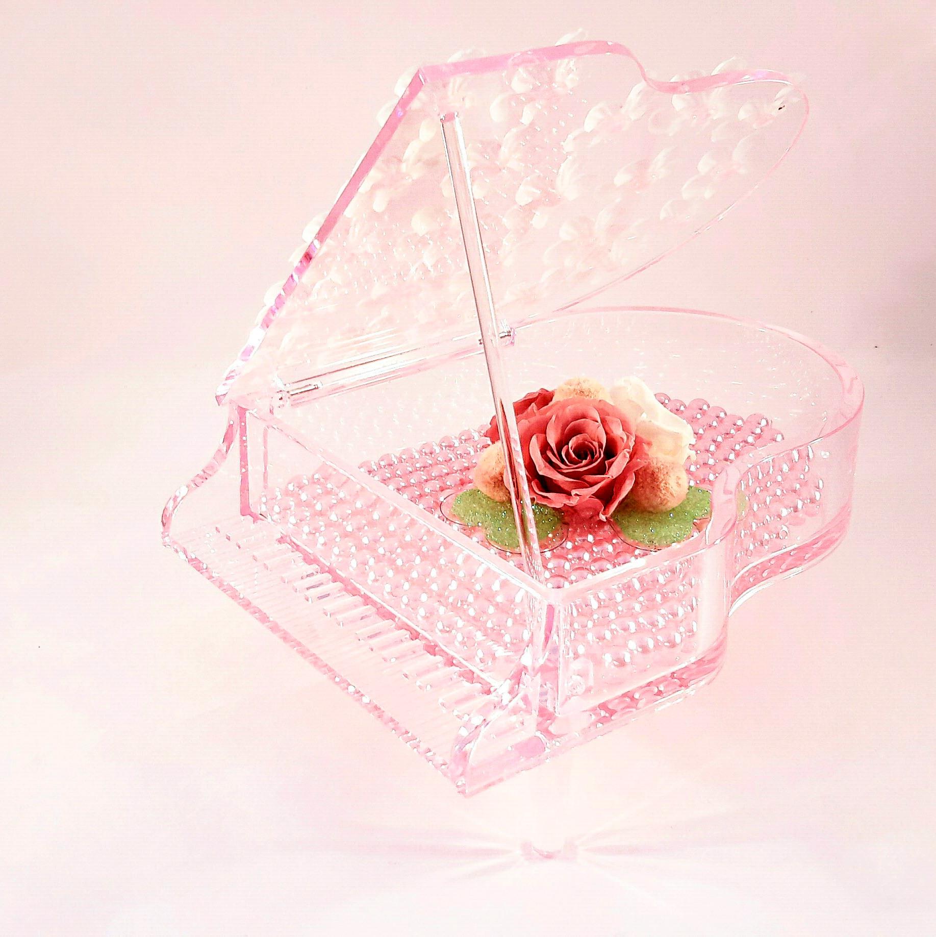 Lace Rosette Floral Workshop1.jpg