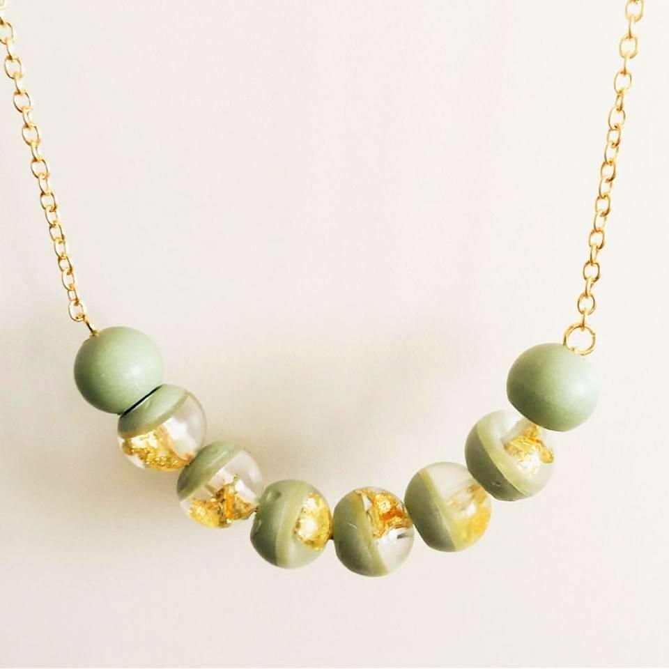 fairybean.accessories.jpg