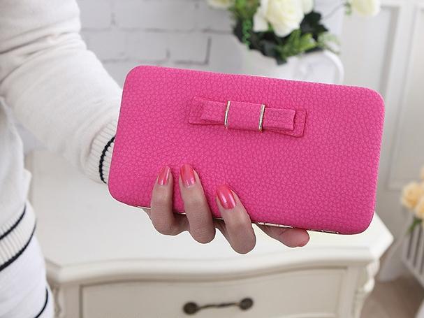 phone purse inside3.jpg