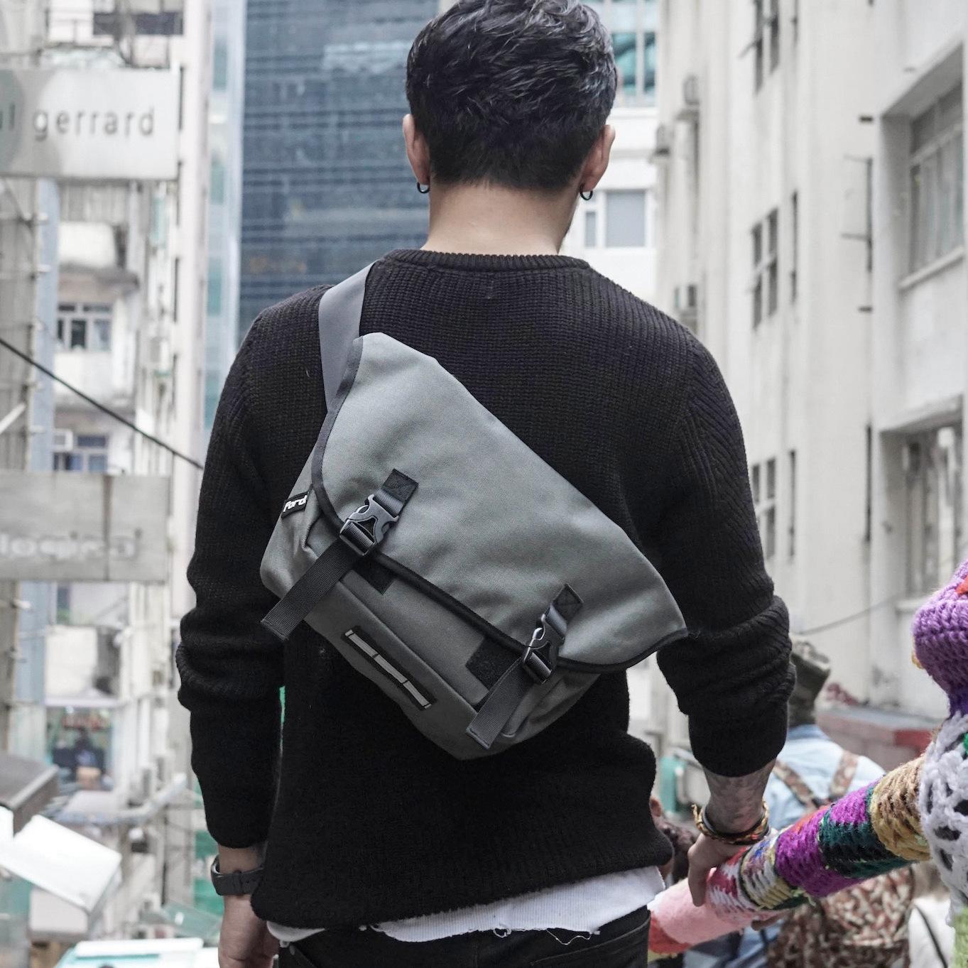 Urban-Grey-Messenger-Bag6.jpg