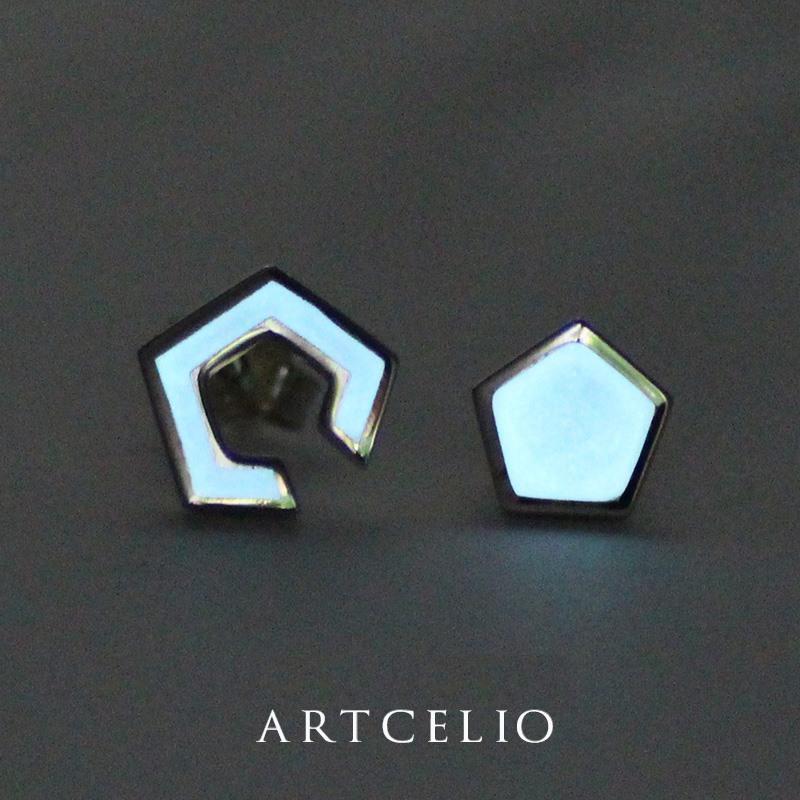 Artcelio Jewellery.jpg