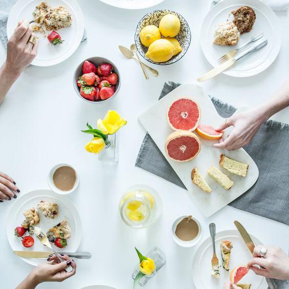 breakfast_gathering_d2.jpg