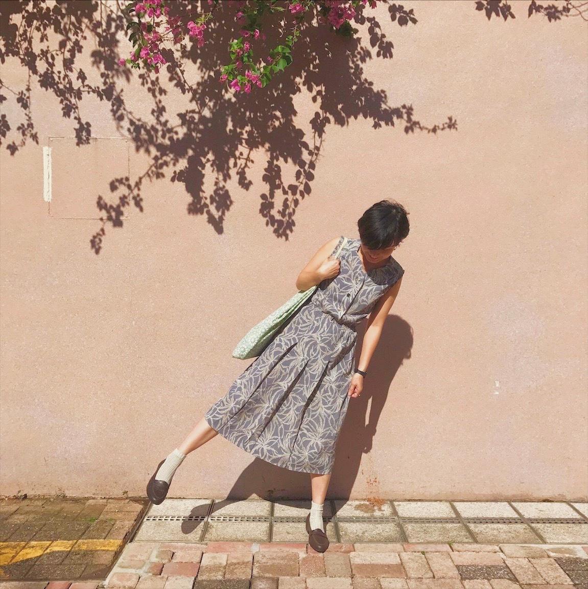grannie kiddie (Vintage Dress).jpg
