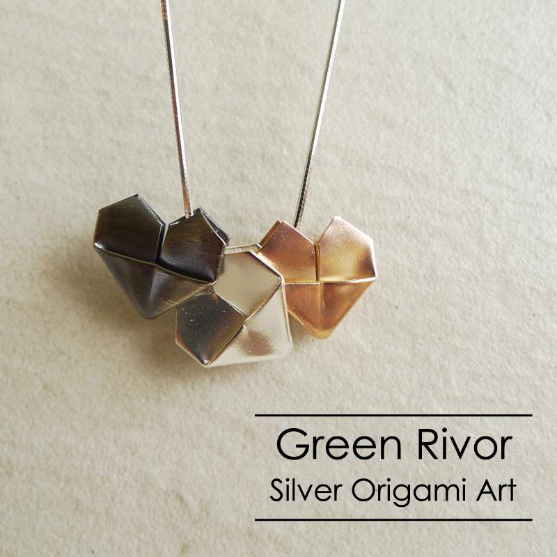 Green Rivor multi heart necklace (2) copy.jpg
