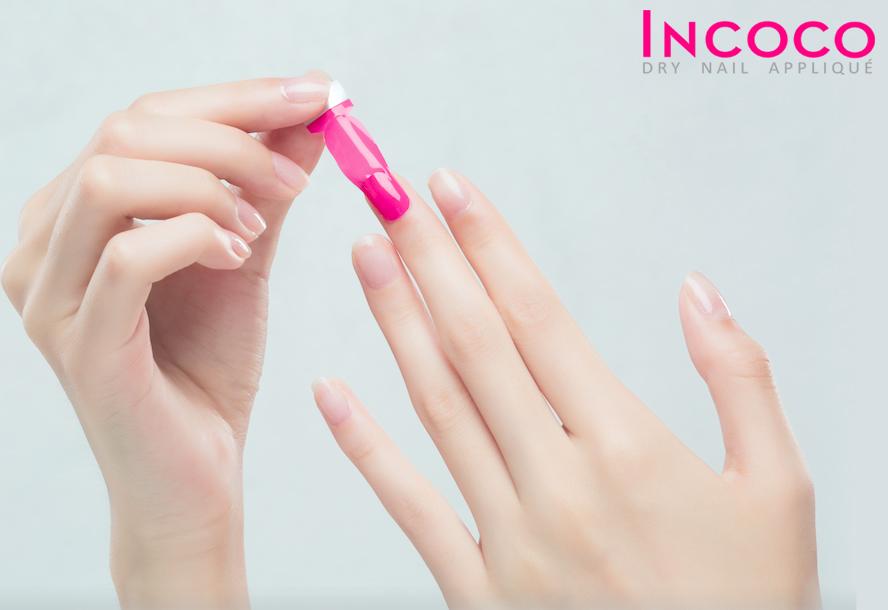 Incoco D2 Oct promotion.jpg
