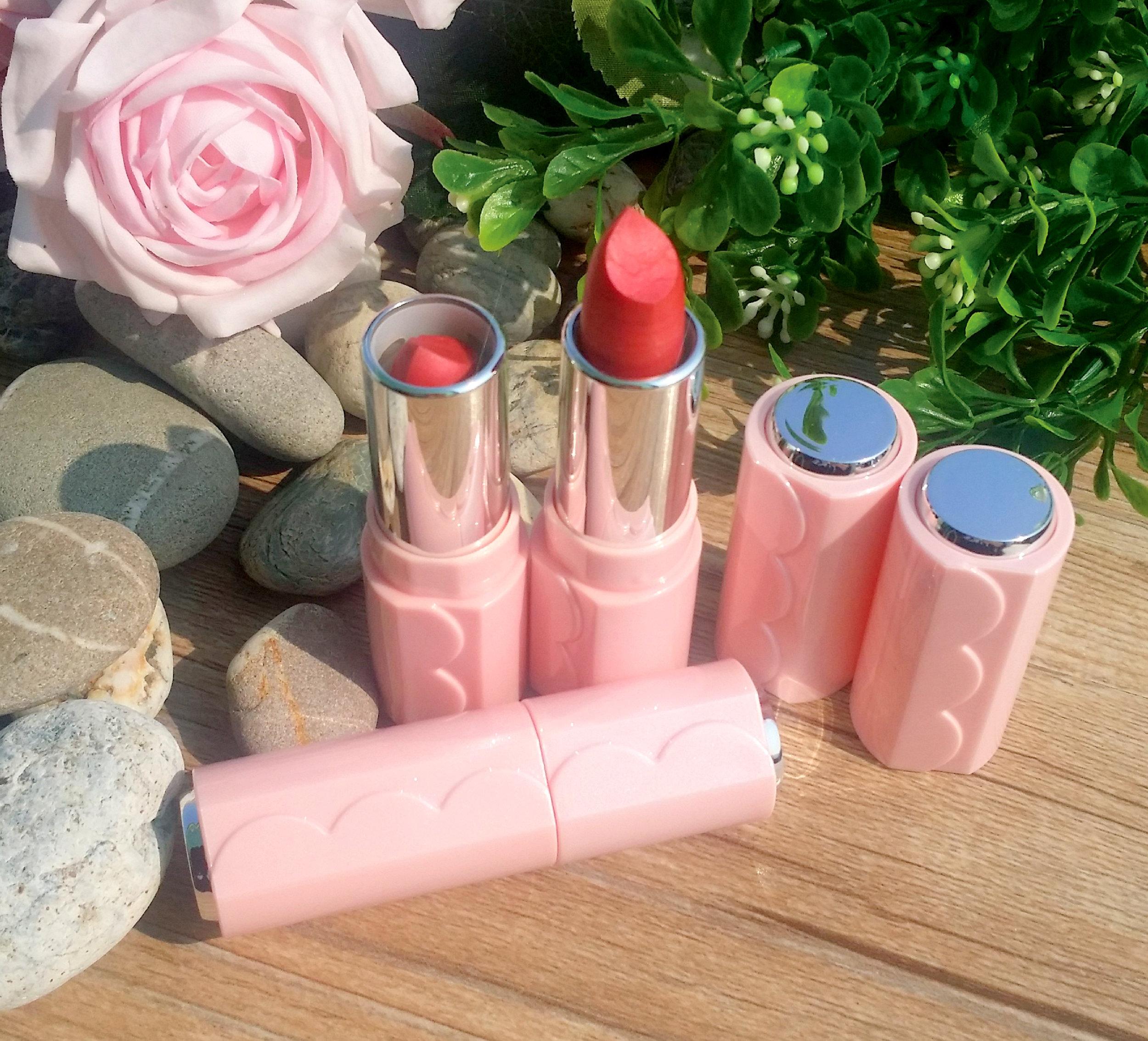 A3 CITIZEN'S EDIT X FAM Lipstick Workshiop POP-01.jpg