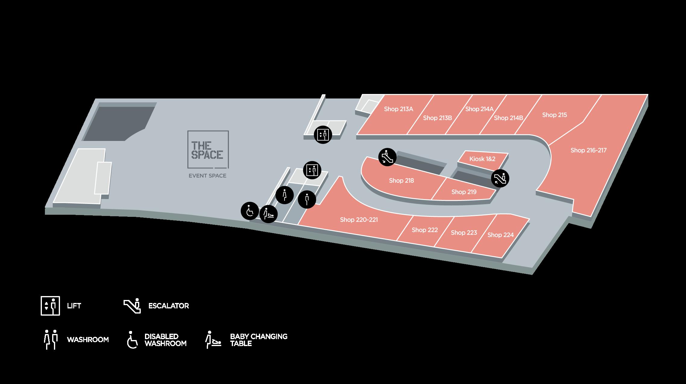 20180222_D2P_Directory_Floorplan_v1c.png