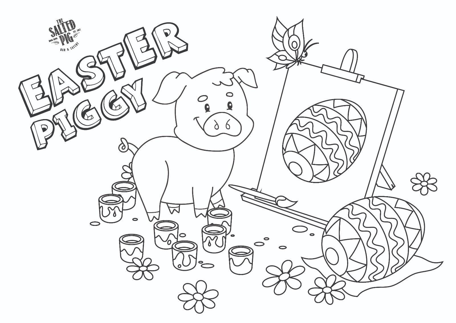 TSPL-Easter Piggy.jpeg