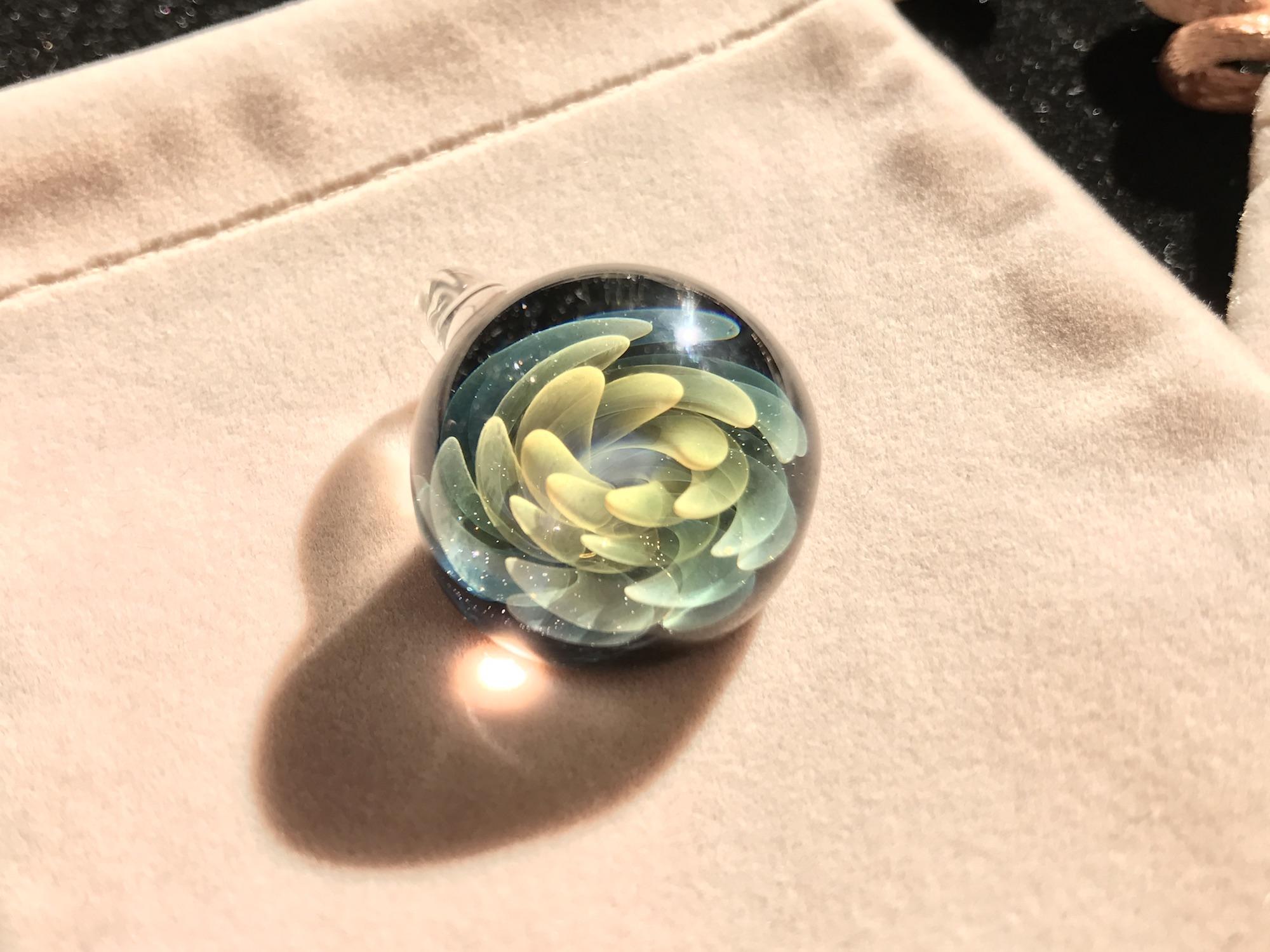 Clovers Glass.JPG