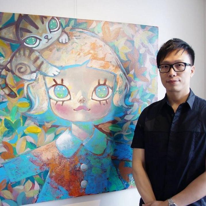 Kenny Wong 1.jpg