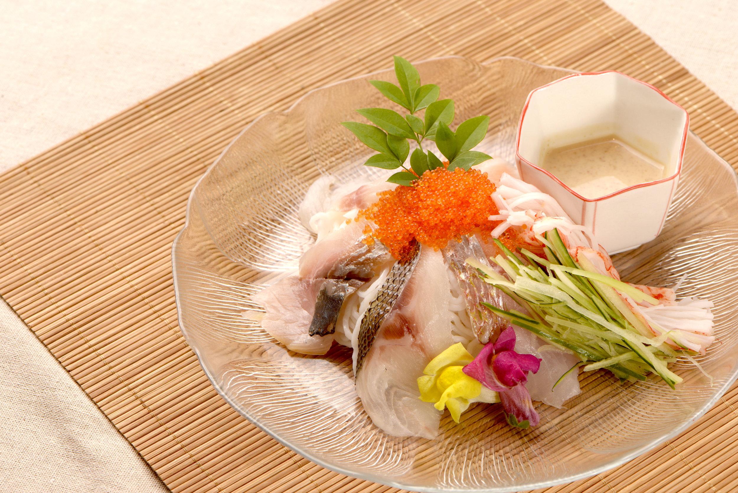 胡麻魚生冷魚麵.jpg
