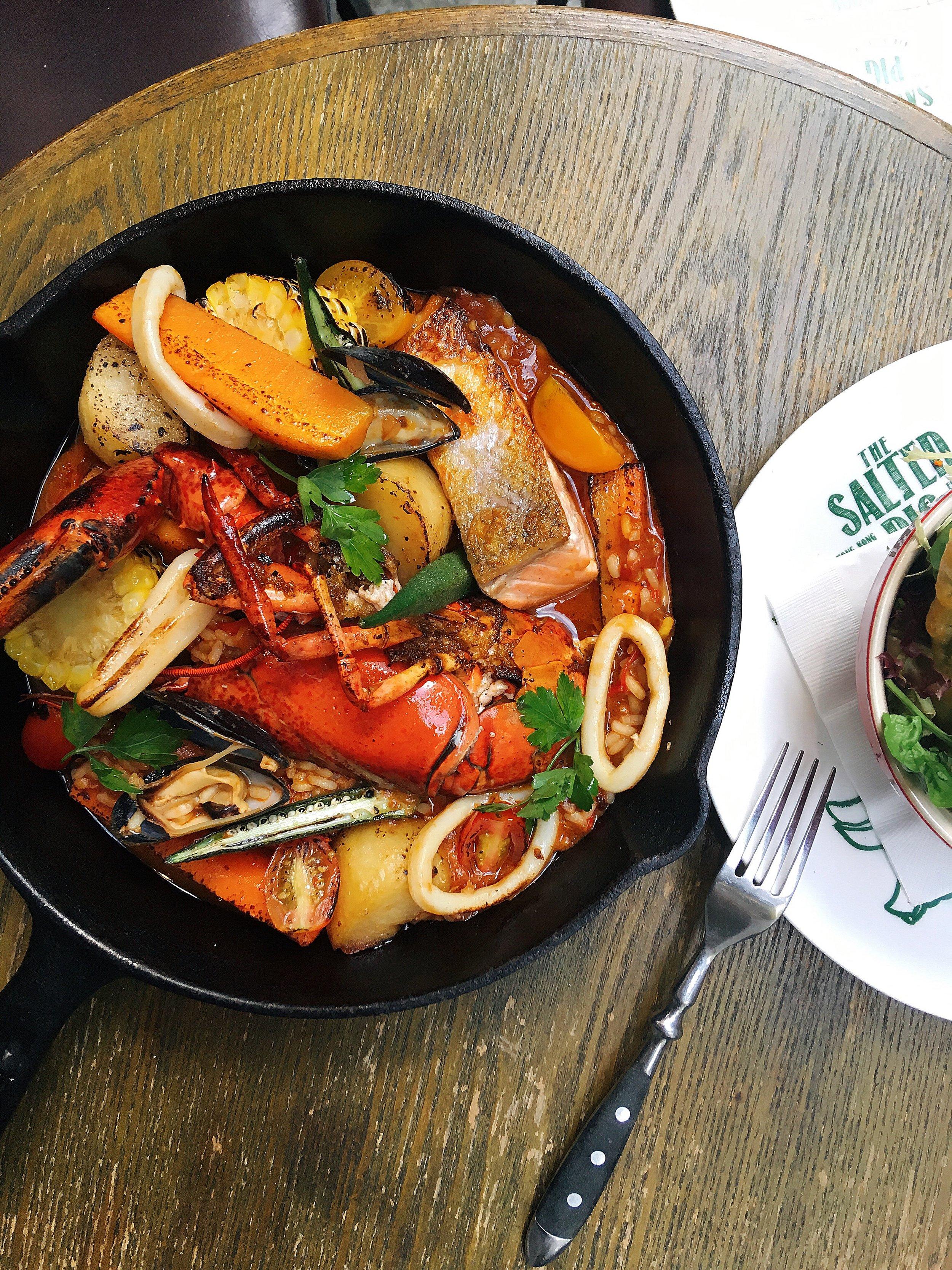 Lobster Gumbo 3.jpg