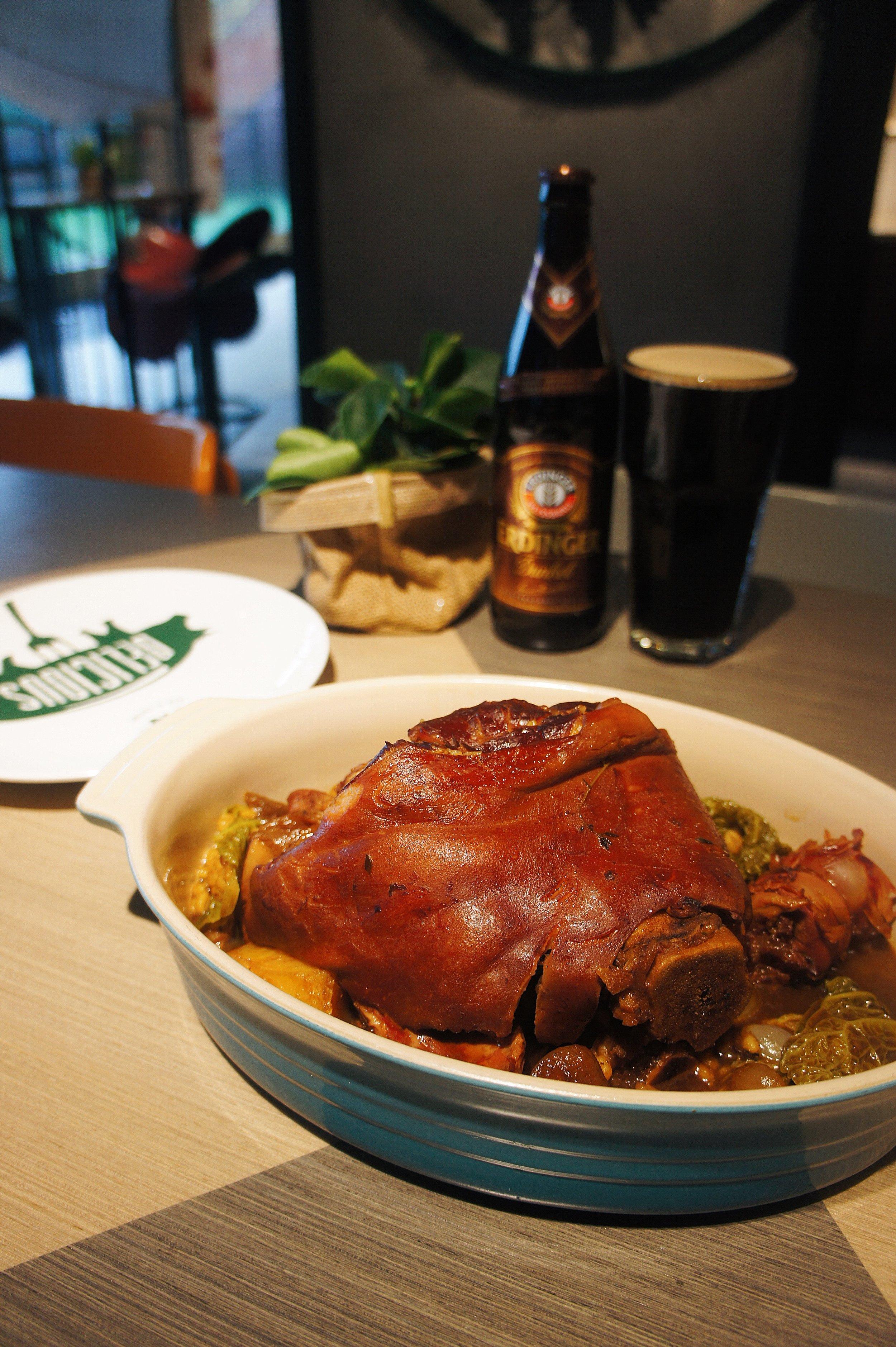 German Beer Braised Pork Knuckle 2.jpg