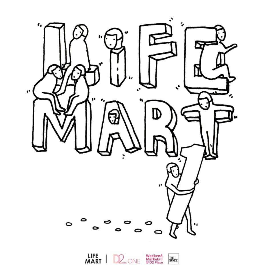 life mart.jpg