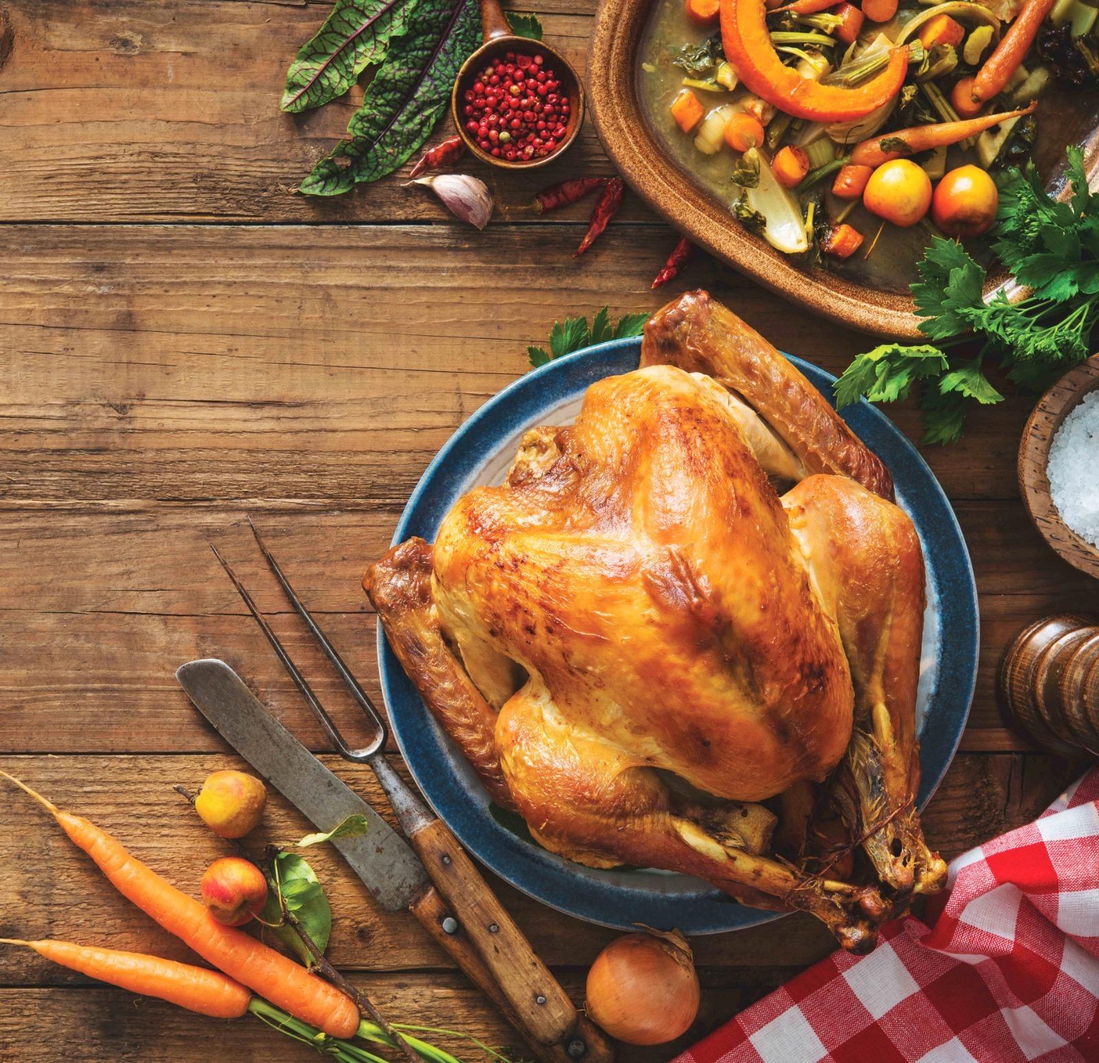 TSP Christmas Turkey.jpeg