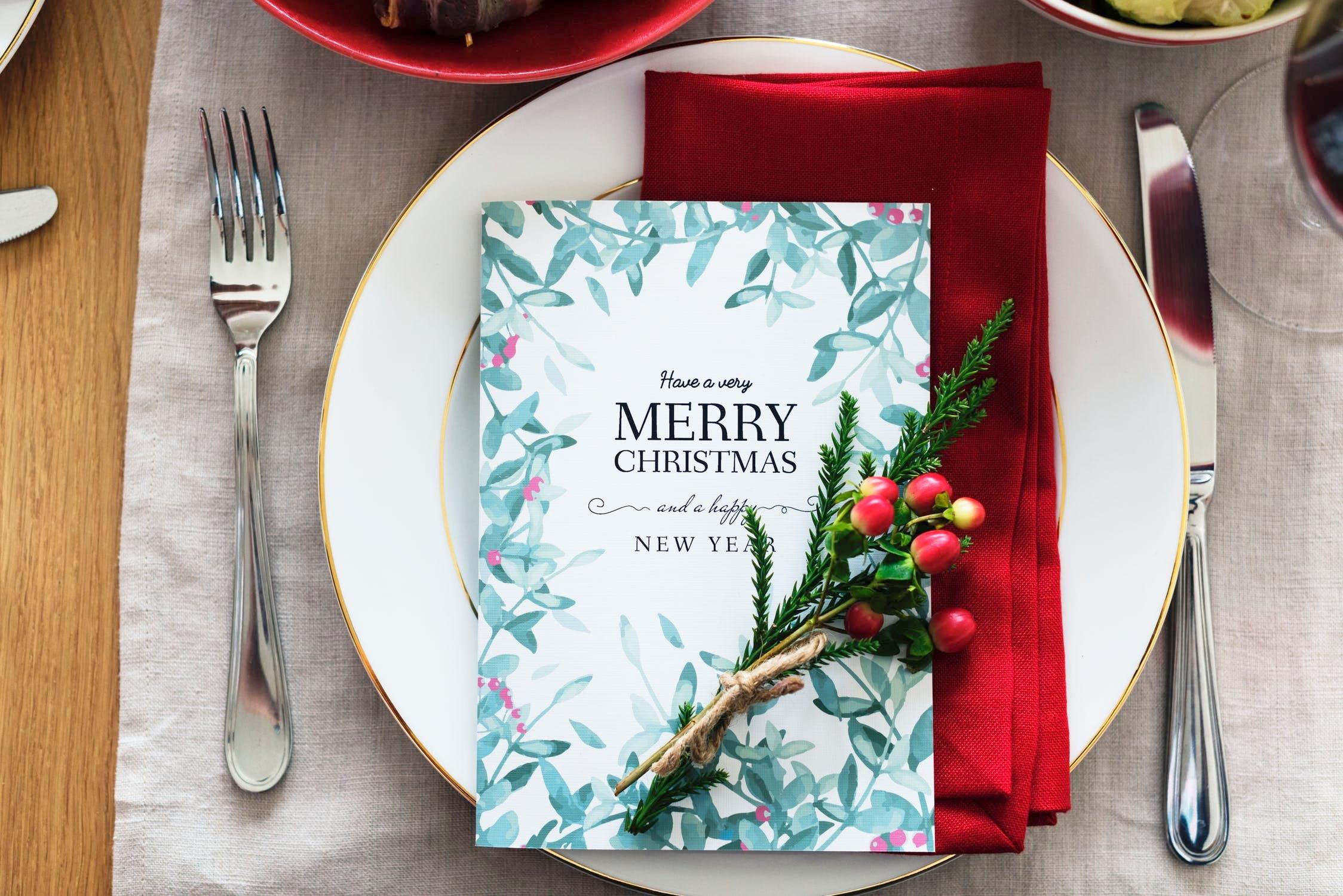 KOOL Christmas Promotion.jpeg