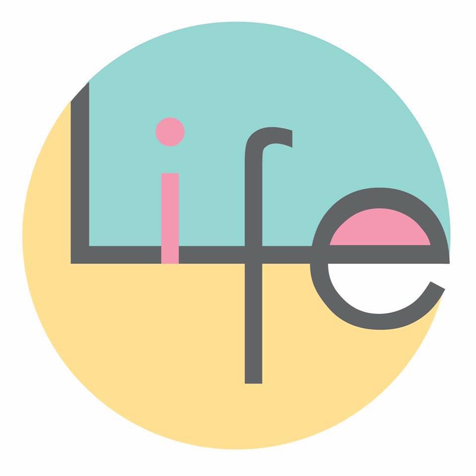lifemart.jpg